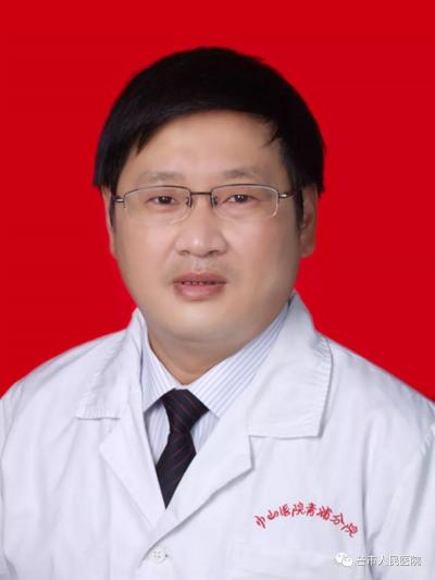【好消息】上海专家惠民义诊来啦!助力扶贫暖人心