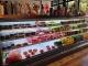芒市各大超市、农贸市场正常开市 生活物资正常供应