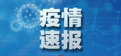 云南新增12例新型冠状病毒感染的肺炎确诊病例 累计确诊44例