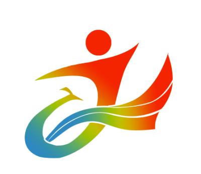 文明实践丨首次!芒市开展集中代为祭扫志愿服务活动