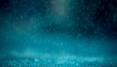 刚刚,芒市气象局发布:5月23日要下雨了