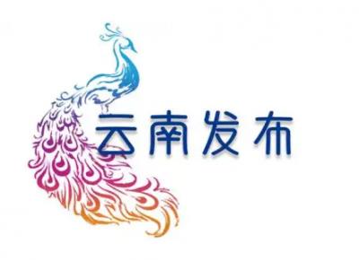 2019年云南26个出境、跨界河流监测断面全部达标