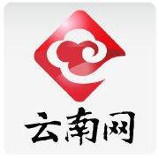 【云南代表委员履职风采】范稳:新文创为云南文学创作提供了新的视角和机遇