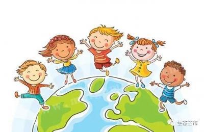 【美丽芒市我是行动者】芒市2020年青少年儿童生态环保主题绘画比赛邀你来参加!