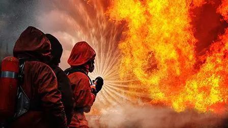 公告!云南省面向社会公开招录850名男性消防员