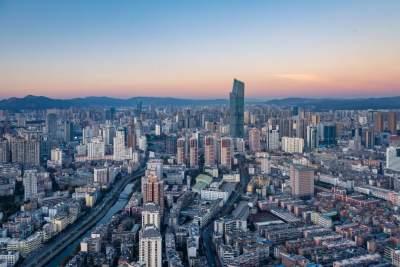 2021年,云南要这样干!一图读懂云南省委经济工作会