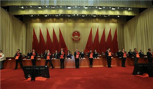 今天,向你们致敬丨云南省隆重表彰抗疫先进个人和集体