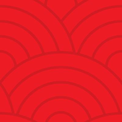 【傣语】中共芒市委 芒市人民政府2021年春节慰问信
