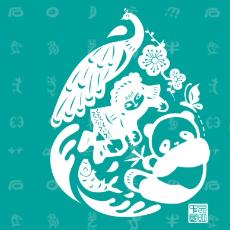 定了!《生物多样性公约》CBD COP15将于10月11~24日在中国昆明举办
