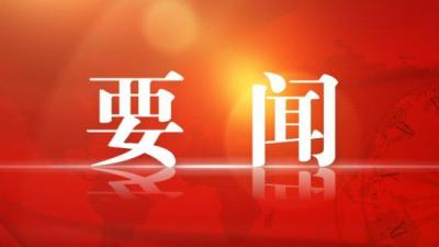 云南推广国家通用语言文字助力乡村振兴见闻