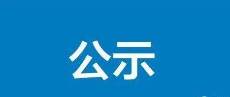 """中共芒市委常委班子""""民生实事计划""""公示"""