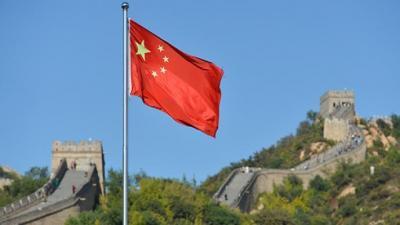 钟轩理:今日之中国,正如您所愿