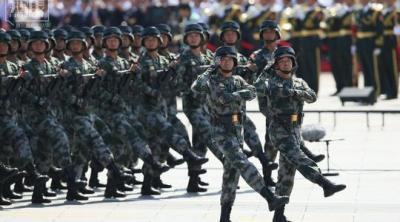 """2021年度云南省""""最美退役军人""""25名候选人公示"""