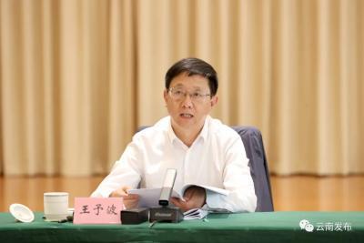 省委省政府召开德宏现场办公会强调:德宏要努力成为沿边开放示范区
