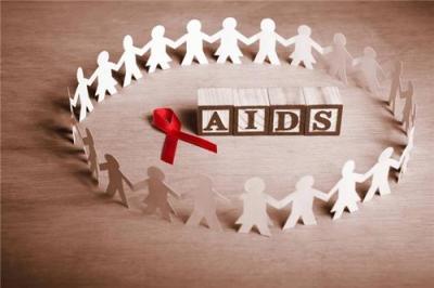 健康教育 今晚8点,芒市广播电视台综合广播邀您收听艾滋病防治知识!
