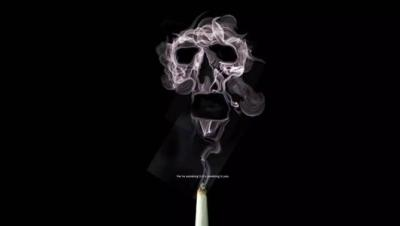 健康教育 今晚8点,芒市广播电视台综合广播讲述吸烟的危害