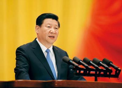 人类政治制度史上的伟大创造——学习《论中国共产党历史》(十二)