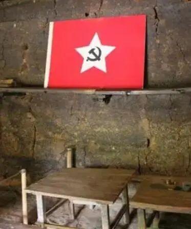 共有1903个!云南推进革命遗址保护与利用融合发展