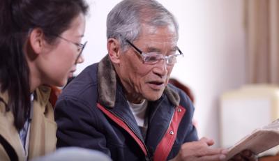 """【建党百年·口述云南】28岁病逝,他为中国留下了一本""""人民需要的书,革命需要的书"""""""