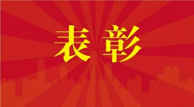 中共云南省委关于表彰云南省优秀共产党员、优秀党务工作者、先进基层党组织的决定