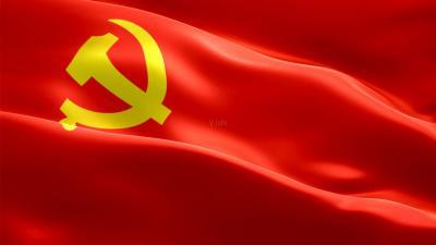 看百年云岭巨变  悟光辉思想伟力丨中国共产党组织建设的辉煌成就与宝贵经验