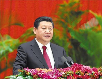 牢记初心使命  争取更大光荣丨全文来了!习近平:在庆祝中国共产党成立一百周年大会上的讲话
