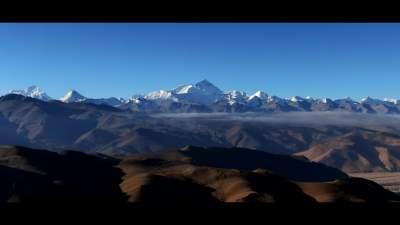 網聚云南相約cop15丨COP15系列主題歌曲《地球媽媽》MV首發!