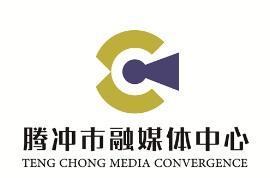 新华乡中心社区:抓实贫困户技能培训 促就业助增收