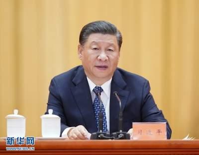 习近平:在中国科学院第二十次院士大会、中国工程院第十五次院士大会、中国科协第十次全国代表大会上的讲话
