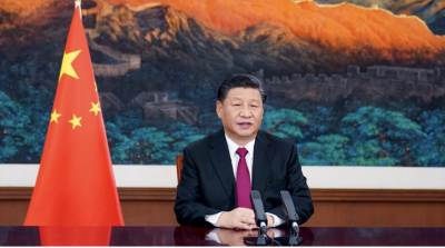 习近平总书记今年以来治国理政纪实