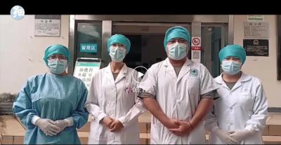 【聚焦】云南抗疫有多难!4060公里的国门坚守