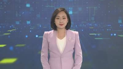 腾冲新闻2021年9月13日