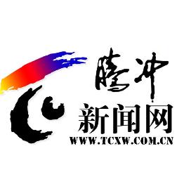 网络中国节•中秋】中秋习俗知多少?
