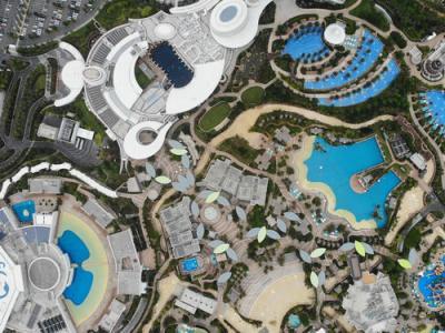 端午假期国内旅游收入达294.3亿元 同比增139.7%