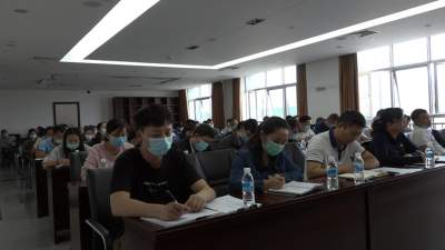 """瑞丽市召开""""十四五""""规划编制工作会议"""