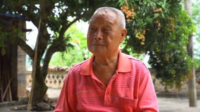 【共饮一江水-中缅建交70周年】64年前,他见证了中缅边民大联欢的难忘时刻!