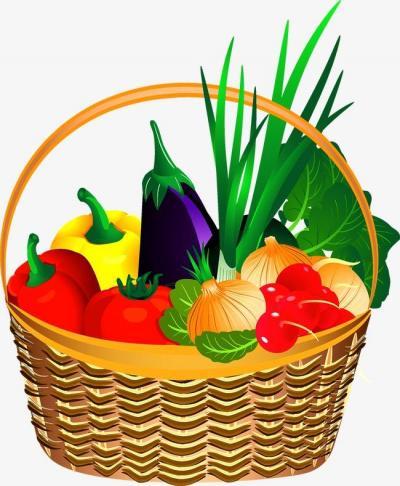 【一周菜篮】瑞丽市城区部分农贸市场农产品价格和农药残留公示