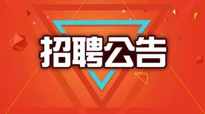 中国(云南)自由贸易试验区德宏片区工管委2020年度第三批公开引进硕士研究生公告