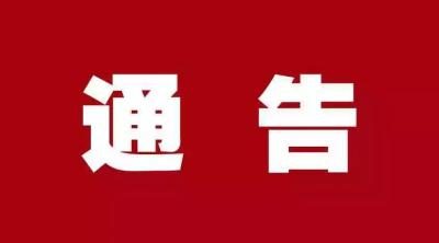 云南省发布第15号通告:严防境外疫情经陆路水路输入