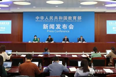 听证会:云南初中生考试体育由50分提升到100分,音乐、美术由10分提高到40分