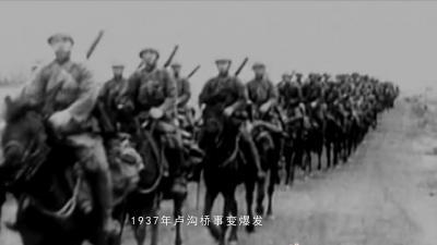 【中华民族一家亲】视频|南侨机工卫家园