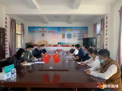 【协商在基层】政协委员履职协商推进中缅边境平安和谐稳定