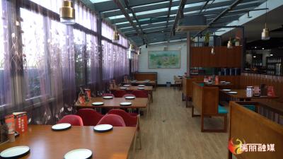 """【8个专项行动】""""净餐馆"""" 让餐饮服务更卫生"""