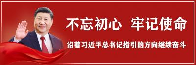 习近平:我国平台经济发展正处在关键时期
