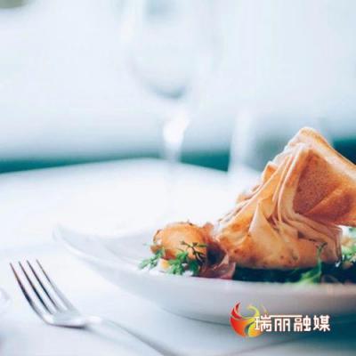 【安心宅家  幸福厨艺秀】今日美食——爆炒花甲