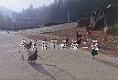 【安心宅家· 幸福厨艺秀】来自星星的烤鸡