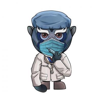 你关心的新冠病毒疫苗接种问题在这里....