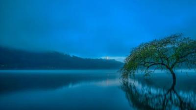 """德宏 让""""有一个美丽的地方""""更美丽"""
