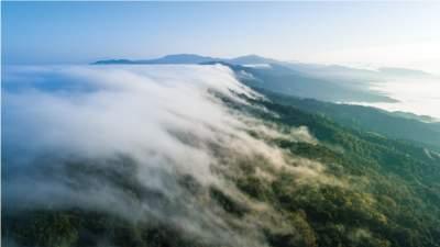 【世界环境日】高清图集!邀您共赏瑞丽最震撼的生态美景