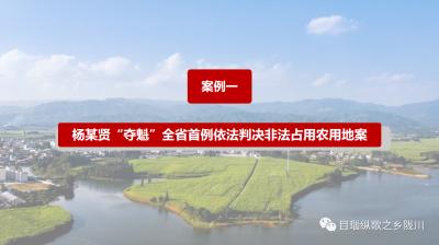 全县齐发力,陇川城乡人居环境突出问题大排查大整治专项行动深入推进